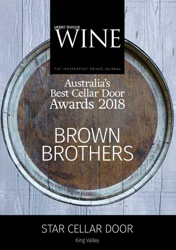 VIC-2018-Brown-Brothers_AWARD