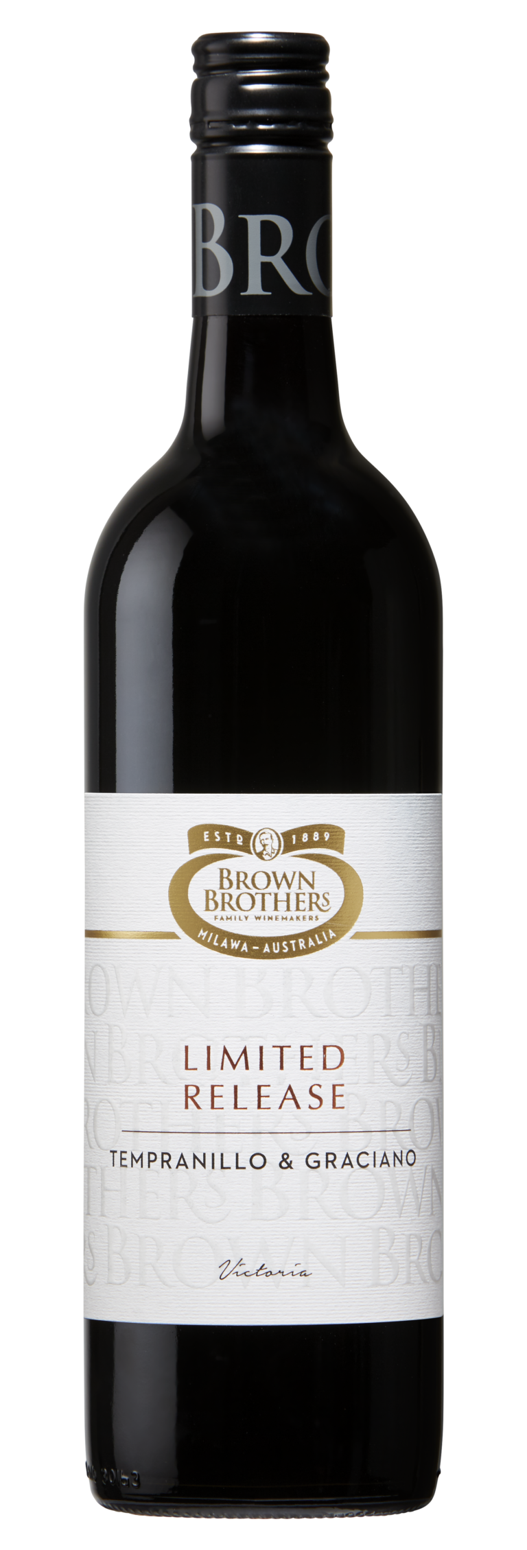 Brown Brothers - Hand-Crafting Wines since 1889 | Brown Brothers